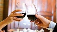 Love Conquers All, Especially When It Comes to Wine | WGBH | Craving Boston