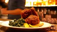 Bored of Buffalo? Try Your Chicken Hot Fried | WGBH | Craving Boston