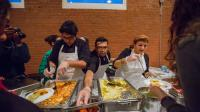 Guatemalan Chef And Tu Y Yo Co-Owner Follows Mexican Culinary Tradition | WGBH | Craving Boston