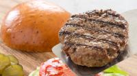 No More Mediocre Burgers! Get Your Grill Game Right This Weekend | WGBH | CRAVING BOSTON