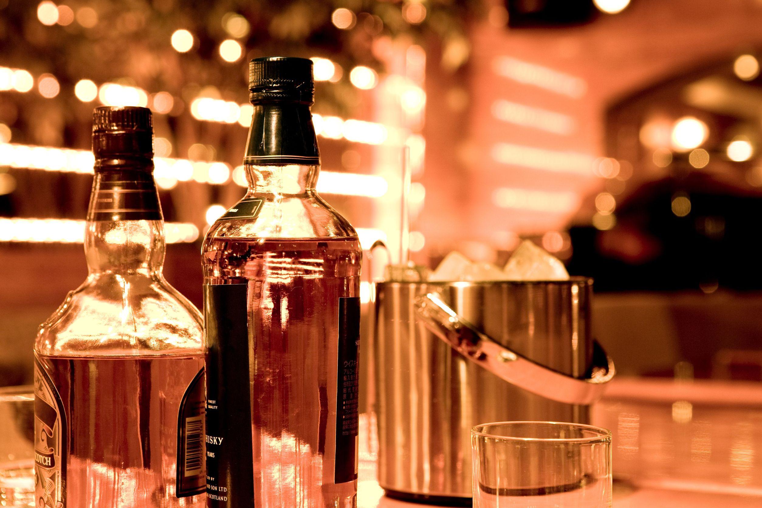 whisky price in pune