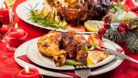 Boston restaurants open on Christmas