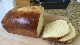 Resurrecting An Old-School Easter Bread Recipe   WGBH   Craving Boston