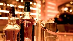 The 6 Best Bottles to Gift a Whiskey Lover | WGBH | Craving Boston