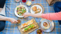 Your Guide to Perfect Summer Picnicking | WGBH | CRAVING BOSTON